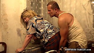 Krystal Swift And Brittany Bardot In Dinner Party Gone Crazy With Nasty Crazy Milf Brittany And