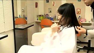 Top Japan Amateur Japanese Teen