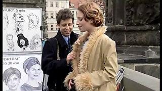 RICCARDO SCHICCHI - (Full Movie - Original Version)