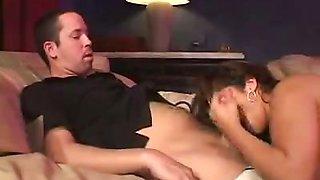 Pussy Fucked Big Tit Nurse