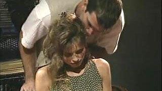 Cheap Shot (1996)