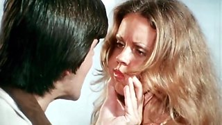 1976 - Cry For Cindy - Restored - 01