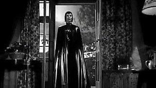 DEVIL GIRL FROM MARS -1954