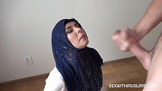 Muslim nicky