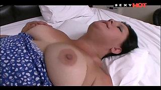 Mica Andrade