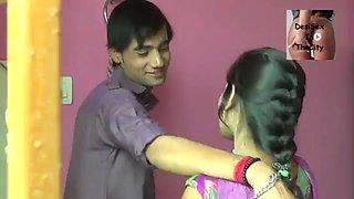 Hot babe in blue gownhindi bhabhi sex