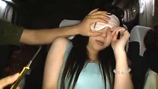 Amazing Japanese model Yuuka Konomi, Ryoka Yuzuki, Hinano Harumiya in Exotic Big Tits, Fingering JAV video