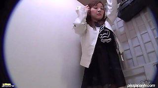 Honey Flow - PissJapanTV