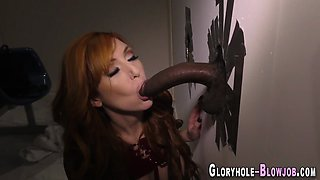 busty whore sucking dick extreme