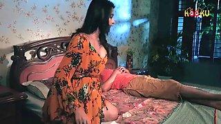 Kooku hot shot movie cousin sister hot movie