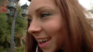 Ashley Raines
