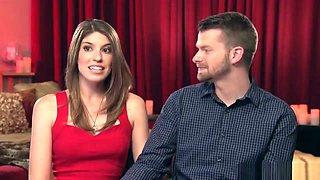 Horny Swinging Couples Swap Partners