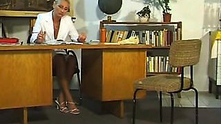 German teacher fuck with a young b Dale from dates25com