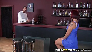 Milfs Like it Big - A Day at the Cuntry Club scene starring