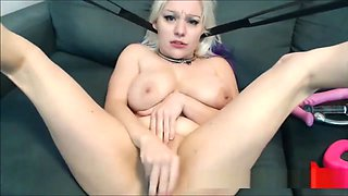 Midget Is Submissive And Sexy
