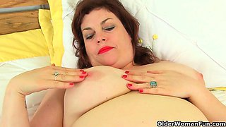 You shall not covet your neighbour's milf part 8
