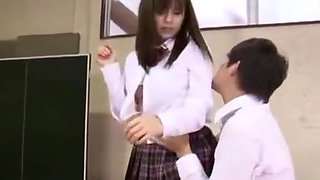 Fuck beautiful School Girl Rina Rukawa