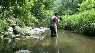 Korean Sex Scene 125