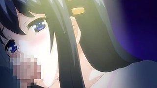 seiso de majime - 01 hentai anime http://hentaifan.ml