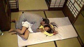 Incredible Japanese chick Yuna Shiina in Amazing Dildos/Toys, Masturbation/Onanii JAV movie