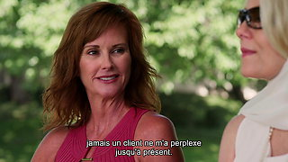 A Perfect Ending (2012) VOSTFR