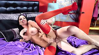 Brazzers - Real Wife Stories - Brandy Aniston