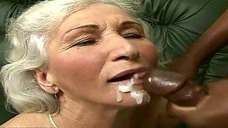 bo-no-bo grannies swallow