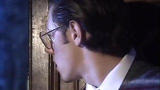 Selen In Vintage Hot Sex 33