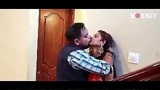 Learner Uncut (2021) HotHit Hindi Short Film
