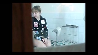 spy cam - gynecology 09