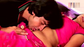 Dever And Bhabi Hot Romance 1
