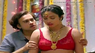 Indian mallu girl fucking in first night