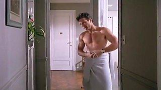 Espiando a Marina (1992) - Peli Erotica completa Espa&ntilde_ol