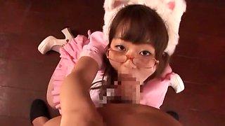 Hottest homemade DP, 3D Toons porn scene