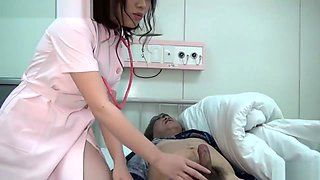 Fabulous homemade Panties, JAV Uncensored porn video