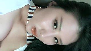 最新众筹大r度白金版ASIAN HOT YOUNG AMATEUR CHINESE MODEL 3