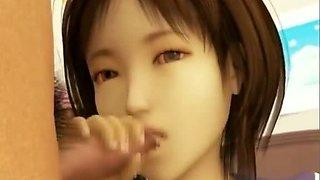 Mifuyu 3D