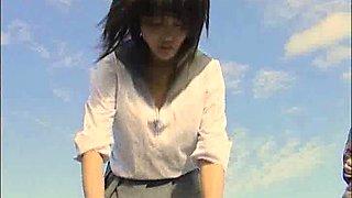 Japanese Love Story 155