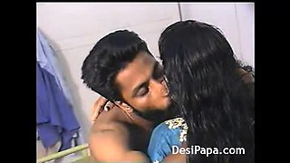 Indian Aunty Hot Sex With Husband Brother Dewar Bhabhi