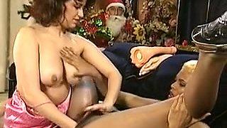 Immoral vintage enjoyment 33 (full movie scene)