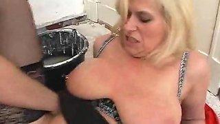 Teen girl fucked hard as hell clip 4