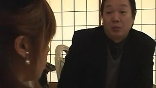 Crazy Japanese girl Hitomi Hayasaka in Hottest Foot Fetish, Compilation JAV movie