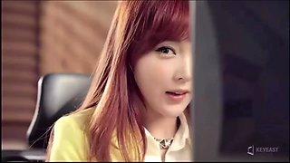 kpop pmv hong jinyoung boogie man