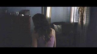 Irene Azuela full frontal nude and explicit sex scene