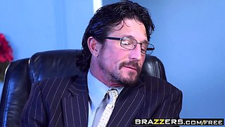 Brazzers - Real Wife Stories - Ariella Ferrer