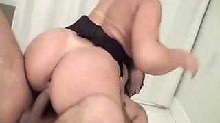 Rebeca Santos Rebeca Santos