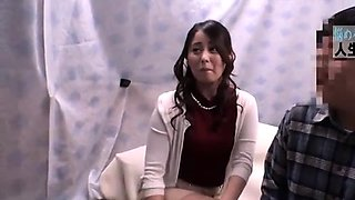 Japanese schoolgirls voyeur cam