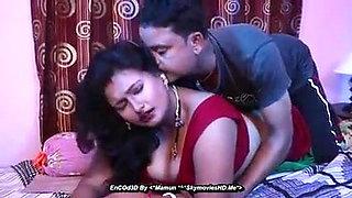Indian web series part 0001