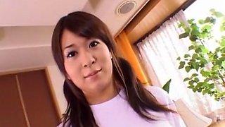 Hottest Japanese whore in Best Facial, Masturbation/Onanii JAV clip