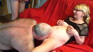 Exotic amateur Bisexual, Threesomes porn scene